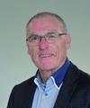 Dieter Kochskämper