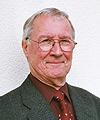 Walter Heinz