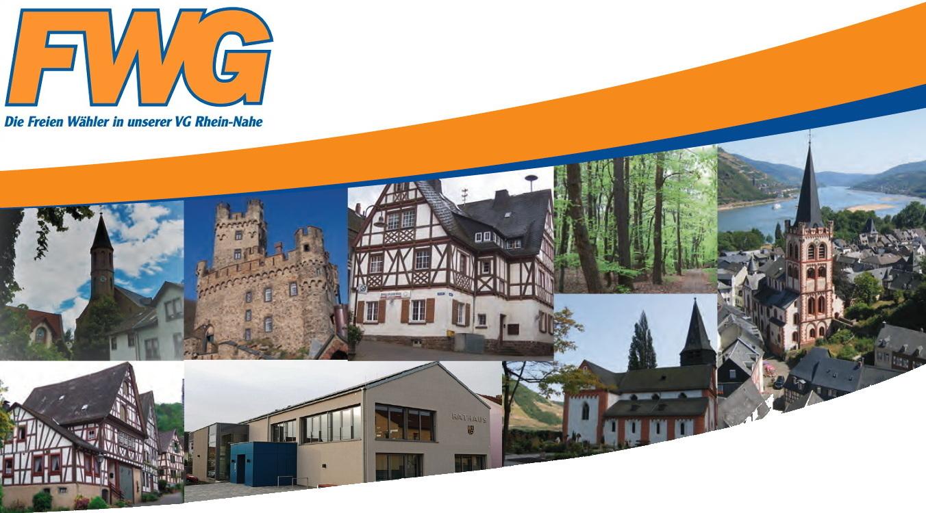 Logo FWG Rhein-Nahe