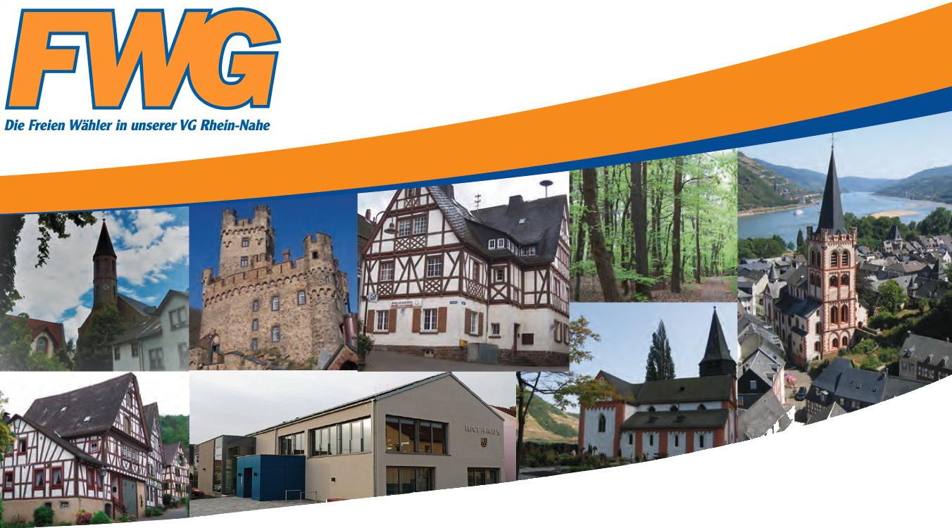 Titelgrafik FWG-Rhein-Nahe