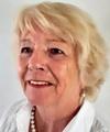 Michaela Sievers-Römhild